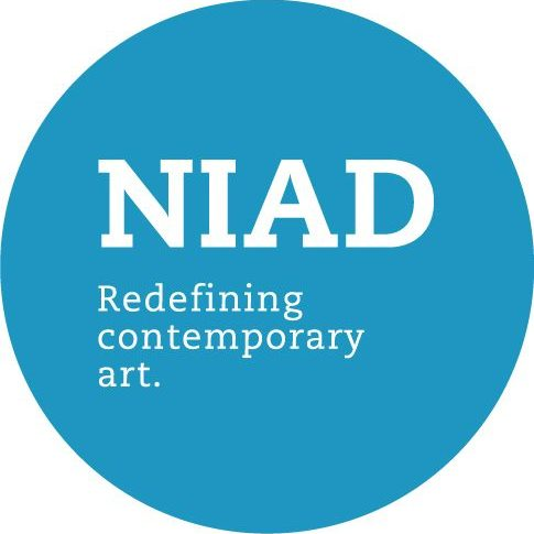 – NIAD Art Center